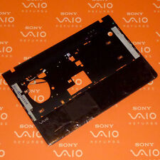 NEW Palmrest Assembly for Black Sony Vaio VPC-EB M970 12-301A-3012-A A1773452A