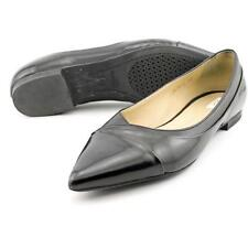 Chaussures plates et ballerines Geox pour femme