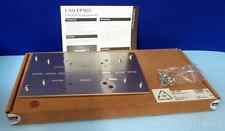 ADVANTECH UNO-FPM21 REV. A1 UNO & FPM INTEGRATION KIT, NIB