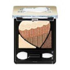 Made in Japan Shiseido INTEGRATE Nudie Gradation Eyes Eyeshadow BR353
