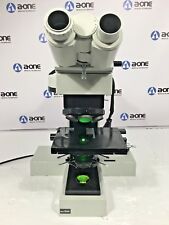 Carl Zeiss AusJena Microscope