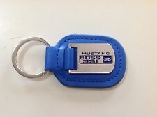 1971 FORD BOSS 351 MUSTANG KEY FOB