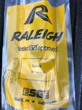 """RALEIGH Sports DL22 bicycle 26"""" KICKSTAND Esge Pletscher with RUBBER FOOT"""