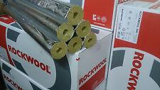 ROCKWOOL lose wolle / Stopfwolle 15kg