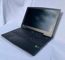 """AORUS X5-CF1T 15.6"""" 3K WQHD+ IPS NVIDIA GTX965M SLI G-SYNC M.2 Raid 0+1TB HD i7"""