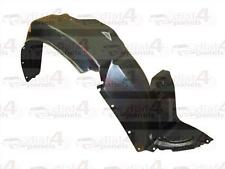 SUZUKI SWIFT 2005-2011 FRONT WHEEL INNER LINER SPLASHGUARD RIGHT DRIVER SIDE NEW
