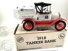 Diecast Ertyl Metal Bank Truck.  Imperial Casino