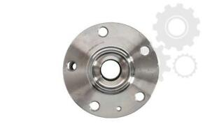 1x WHEEL BEARING KIT MEYLE 100 650 0003