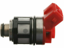 For 1993-1994 Nissan D21 Fuel Injector SMP 52758DQ 2.4L 4 Cyl