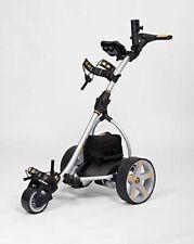 Bat-Caddy electric Golf Cart
