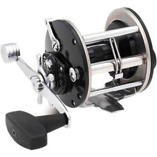 Unbreakable 9M Penn Level Wind Lightweight Sea Boat Reel 3.4:1 mackeral , bass