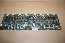 "Tablero del inversor CPT 320WA01C HPC-1609E REV:01 para GOODMANS TV LCD de 32"""