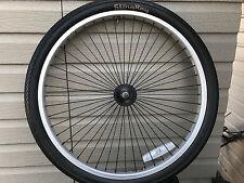 Schwinn OCC Chopper Stingray Bicycle Part - Front Wheel 24 X 2.10