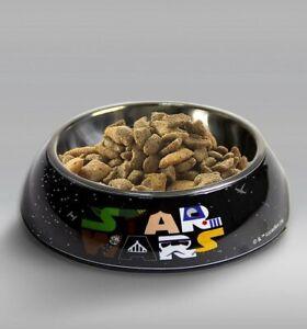 Official Star Wars Pet Bowl