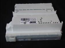 Steuerelektronik EDW 503 LOW RED TRASP für Spülmaschine AEG