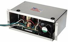 Progressive Dynamic PD4645V RV Inteli-Power 4600 Series Converter Chargers 45A