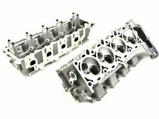 For 2002-2007 Dodge Ram 1500 Cylinder Head Right 64329VM 2003 2004 2005 2006