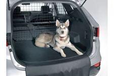 Genuine Hyundai Santa Fe 2015 - 5 marco inferior del asiento Perro Guardia Separador de carga