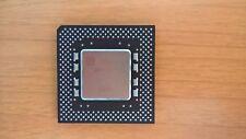 Processore Intel Pentium i200 FV80502200 (SY045) - CPU da collezione