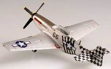 Easy Model-p-51d Mustang IV 6aca 1acg India 1945 terminé modèle - 1:72 pied de support