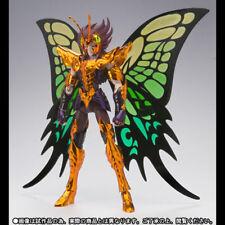 Bandai Saint Cloth Myth Papillon Myu Japan version