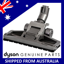 GENUINE DYSON DESIGNED DUAL MODE FLOOR TOOL FOR DC29 DC37C DC39 DC54