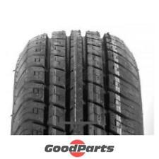 Reifen fürs Auto mit Sonar Sommerreifen Tragfähigkeitsindex 87