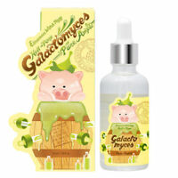 Elizavecca Witch Piggy Hell Pore Galactomyces Pure Ample 50ml / Free Gift