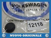 Cap Car Body Bungs Body 19MM Original Volkswagen Passat Polo AUDI A6 A8 Q3