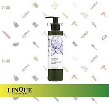 Matrix Biolage Anti Frizz Lotion 200mL for Medium Hair Suitable for Colored Hair