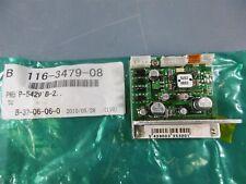 Used Ishida Assembly P-5429B Pc Board Assembly