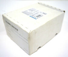 NEW SEALED SIEMENS 3SE7160-1AE00-0AS5 LIMIT SWITCH 3SE71601AE000AS5