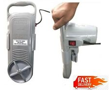Washing Machine Handy Washing Machine Best For Travel Hostel People Use @attitu