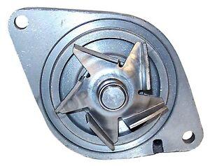 New Water Pump Airtex AW6158