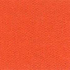 Moda Bella Solid in Clementine 9900-209 1 yard 100% Cotton