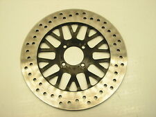 Shineray 200X 200 X #1195 Front Brake Rotor / Disc