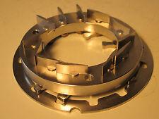 Turbocharger Nozzle Ring Audi A4 A6 A8 / VW Passat / Skoda Superb 2,5 TDI