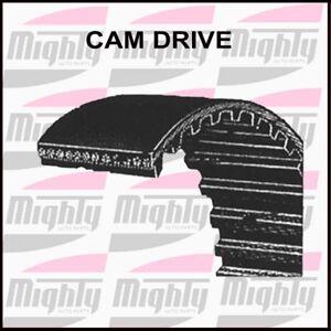 Engine Timing Belt Mighty CD99 fits 84-85 Honda Civic