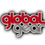 GlobalGear_online