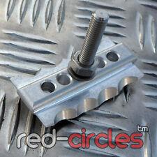 PIT DIT BIKE RIMLOCK 50cc 110cc 125cc 140cc 160cc PITBIKE RIM LOCK KTM SX65