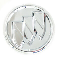 Chrome Center Cap 2.5 N94 N77 P31 Buick Lacrosse Regal Lucerne 9595157 9594955