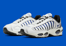 NIKE AIR MAX TAILWIND IV MEN SIZE 8.5 TO 9.5 CLASSIC BLUE NEW SUPER RARE