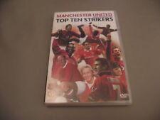 Películas en DVD y Blu-ray deportes fútbol