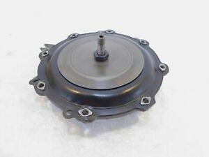 2008-2010 Buell 1125 1125R 1125CR Right Engine Inner Clutch Diaphragm Assembly