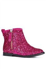 "Next less than 0.5"" Flat Boots for Women"