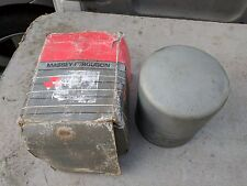 MASSEY FERGUSON SPIN ON HYDRAULIC FILTER 619712M1