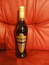 Metaxa 7 Sterne Original Weinbrand Brandy 40% - 0,7l Flasche - Neu