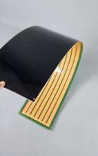 220 Watt-Infrared Carbon Ceramic Heating Panel For DIY Sauna - Ultra Low EMF