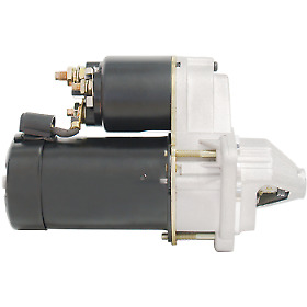 NEW* Starter Motor - For Daewoo Cielo holden barina Astra lanos