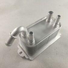 New Transmission Oil Cooler for VOLVO S60 S80 V70 XC60 XC70 # 30792231